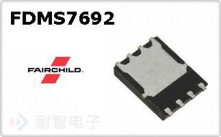 FDMS7692