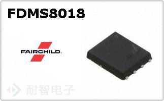 FDMS8018