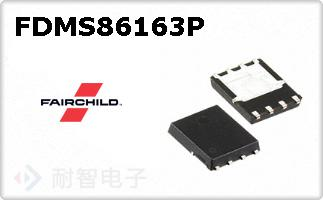 FDMS86163P