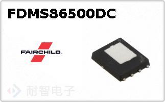 FDMS86500DC