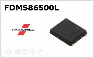 FDMS86500L