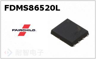 FDMS86520L