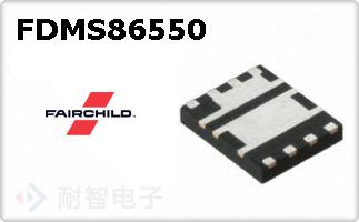 FDMS86550