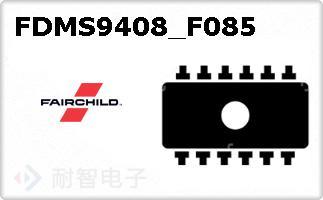 FDMS9408_F085