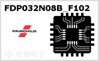 FDP032N08B_F102