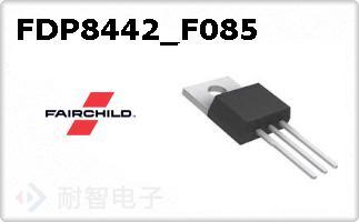 FDP8442_F085