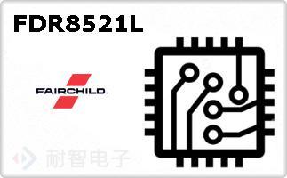FDR8521L