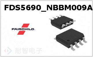 FDS5690_NBBM009A