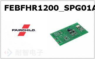FEBFHR1200_SPG01A