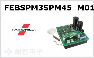 FEBSPM3SPM45_M01MTCA的图片