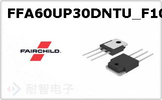 FFA60UP30DNTU_F109