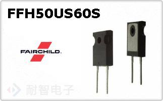 FFH50US60S
