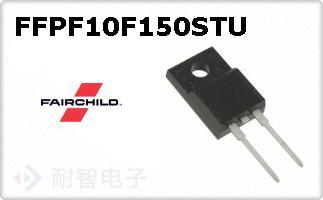 FFPF10F150STU