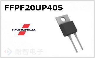 FFPF20UP40S