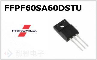 FFPF60SA60DSTU