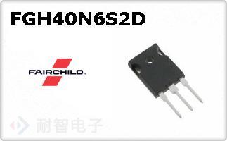 FGH40N6S2D