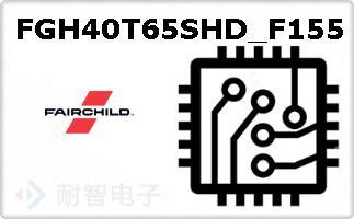 FGH40T65SHD_F155