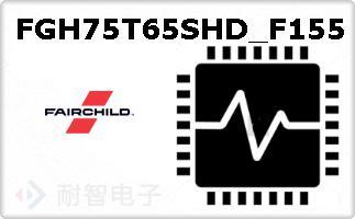 FGH75T65SHD_F155
