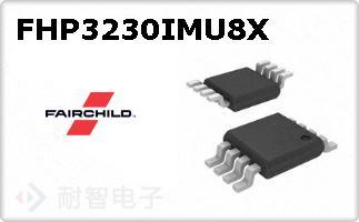 FHP3230IMU8X