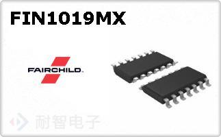FIN1019MX