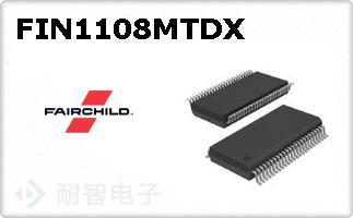 FIN1108MTDX
