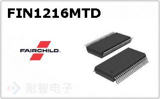 FIN1216MTD