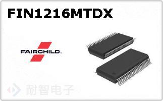 FIN1216MTDX