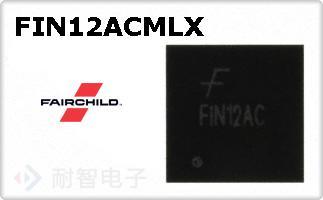 FIN12ACMLX