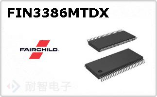FIN3386MTDX