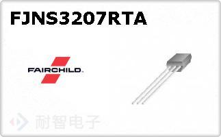 FJNS3207RTA