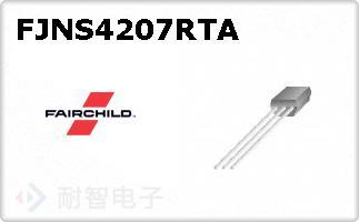 FJNS4207RTA