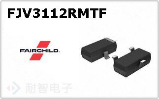 FJV3112RMTF