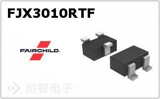 FJX3010RTF