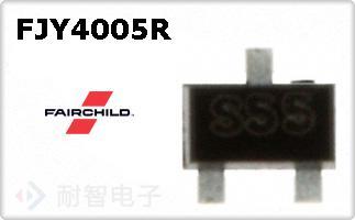 FJY4005R