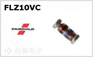 FLZ10VC