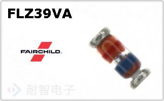 FLZ39VA