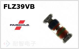 FLZ39VB