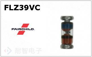 FLZ39VC