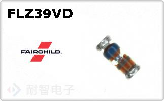 FLZ39VD