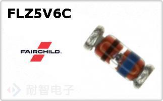 FLZ5V6C
