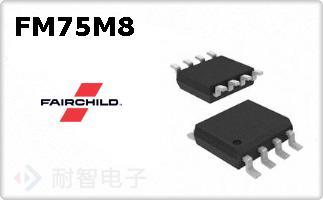 FM75M8