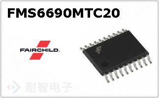 FMS6690MTC20的图片