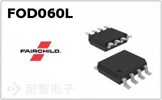 FOD060L