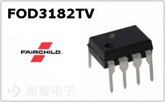 FOD3182TV