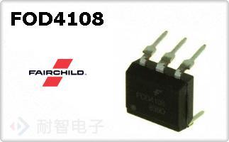 FOD4108