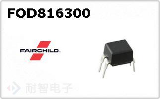 FOD816300