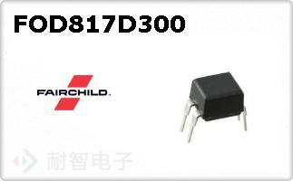 FOD817D300