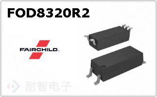 FOD8320R2
