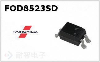 FOD8523SD