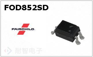 FOD852SD